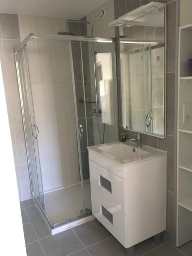 Location Appartement Tignes Val Claret Mandat 1 15