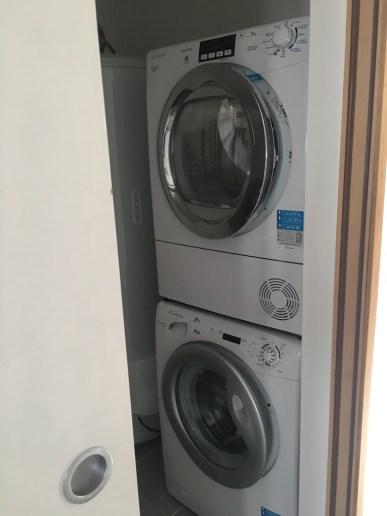 Location Appartement Tignes Val Claret Mandat 1 21