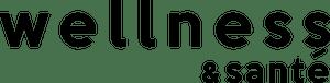 wellness_sante-logo