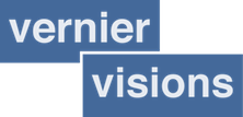 VernierVisionsTV