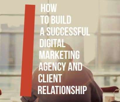 Build-Winning-Client-Agency-Relationship250x250