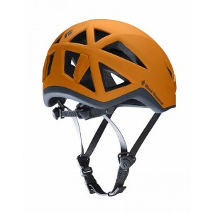 casco-da-arrampicata-620213-vector