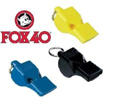 fischietto-arbitro-fox-40-professionale-effea-sport-pealess-whistle-6706-191949689204