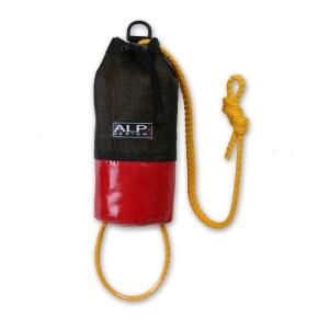 alp-design-sacca-da-lancio-chance-20-metri