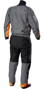 2016-crewsaver-phase-2-drysuit-in-grey-orange-6923-back