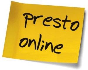 presto-online
