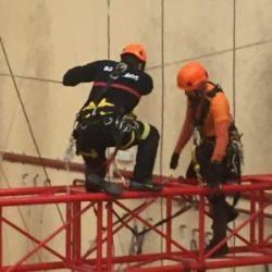 vertice-vertical-curso-rescate-industrial-bomberos