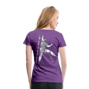Vêtements pour grimpeurs