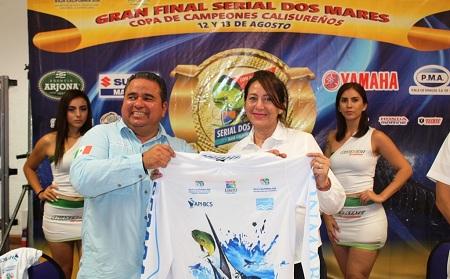 Resultado de imagen para copa de campeones cali sureños: serial dos mares 2017