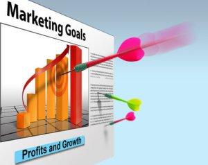 Anleitung und Strategien für Vertriebskonzepte
