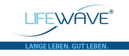 Lifewave - Jan Wiegel