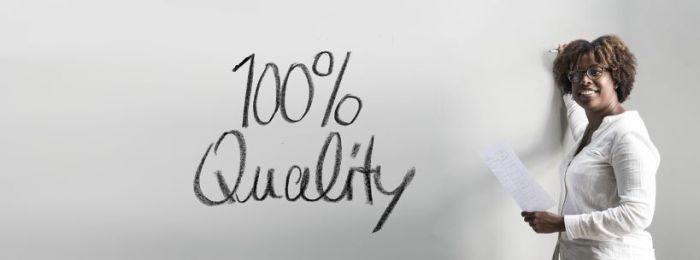Herstellergarantie: Hersteller hat hohes Interesse an der Qualität und an den Kosten der Arbeiten. Servicepartner sind Erfüllungsgehilfen.