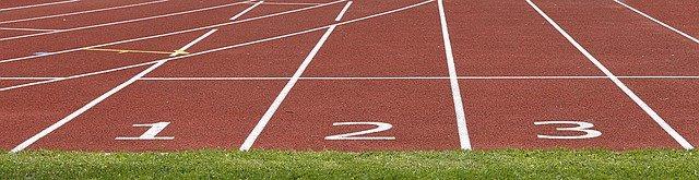 Wettbewerbsverbote sind häufig durch die Vertikal-GVO freigestellt