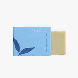 PHYTO AUTHENTIC SOAP