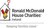 Ronald McDonald House Charities Ireland