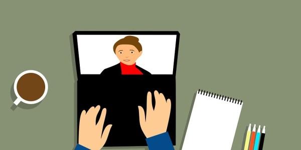 Webinars Take the Excuses Out of Missing Meetings