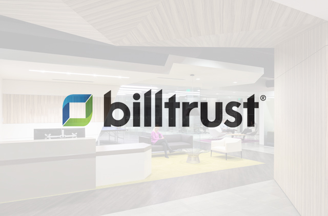 Ransomware Hits B2B Payments Firm Billtrust