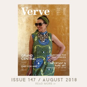 Issue 147   August 2018