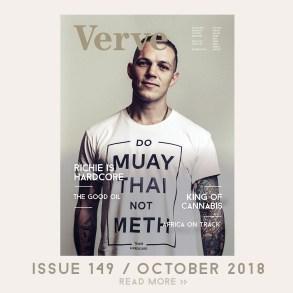 Issue 149   October 2018