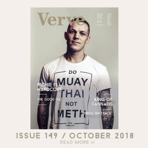 Issue 149 | October 2018