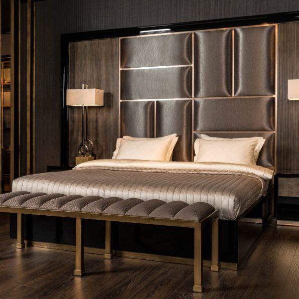 Montana Bedroom Concept2
