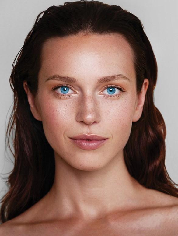Clear Skincare