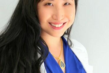Dr Kathleeya Stang-Veldhouse