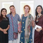 Ankit Mehta, Event, Events, Featured, Her Story Jewels, Jewellery, Jewelry, Melange, Online Exclusive, Sangita Kathiwada, Sangita Sinh Kathiwada