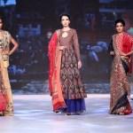 Abu Jani Sandeep Khosla, Cancer Patient's Aid Association, Fashion, Inheritance, Pomp, Style
