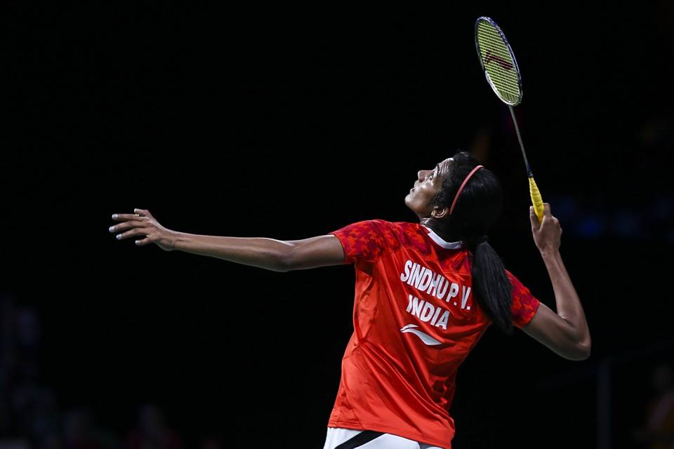 P.V.Sindhu, Olympics. Exercise, Training, Gym, Diet, Silver medalist,