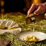 Featured, Food, German cuisine, Mathias Suhring, Online Exclusive, Pop Up, Restaurant, Sühring, Taj Mahal Palace Mumbai, Thomas Suhring