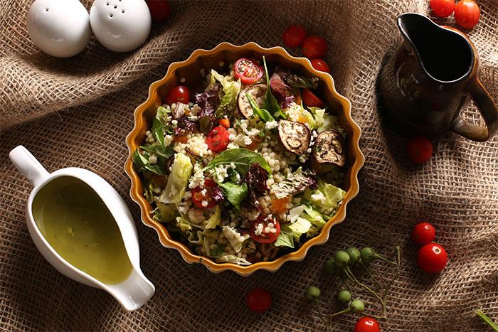 6Meal, Featured, Food, Health, Healthy food, Nutrition, Online Exclusive, Priyanka, Sonal
