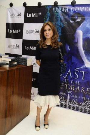 Haseena Jethmalani