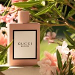 Alberto Morillas, Alessandro Michele, Beauty, Fashion, Featured, Fragrance, Gucci, Gucci Bloom, Perfume, Perfumery, Scent, Style