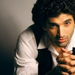 Aditya Roy Kapoor, Action Replayy, Guzaarish, Bollywood Actor