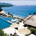 Aman resorts, Bali