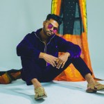 American-Bangladeshi rapper, Anik Khan, Big Fax, Damn it feels good to be an immigrant, Featured, immigrant, Kites, Music, Music artist, Online Exclusive, rapper