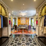 Anita Dongre, Qutub Store, New Store, Fashion, Designer, New Delhi, Launch, Fashion,