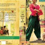 Anuja Chauhan The House That BJ built preview