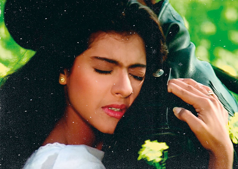 Anupama Chopra, Film Editor