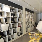 Arttd'inox interiors stores decor delhi