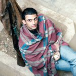 Arunoday Singh, Bollywood Actor, Yeh Saali Zindagi