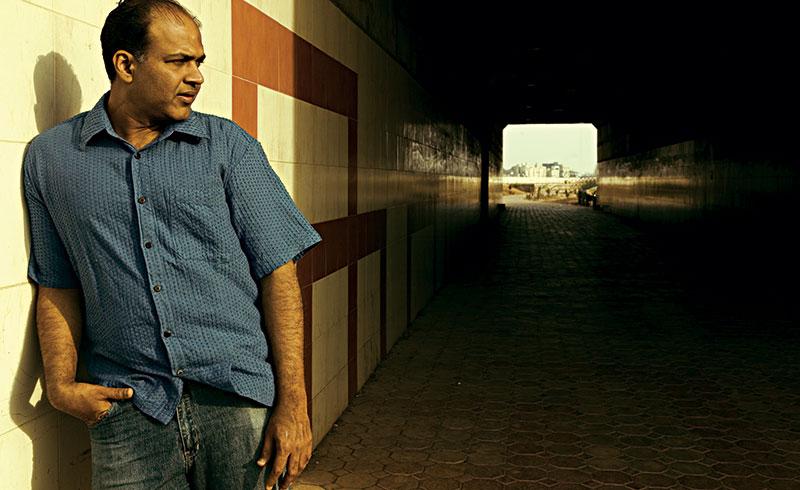 Ashutosh Gowariker, Bollywood Director