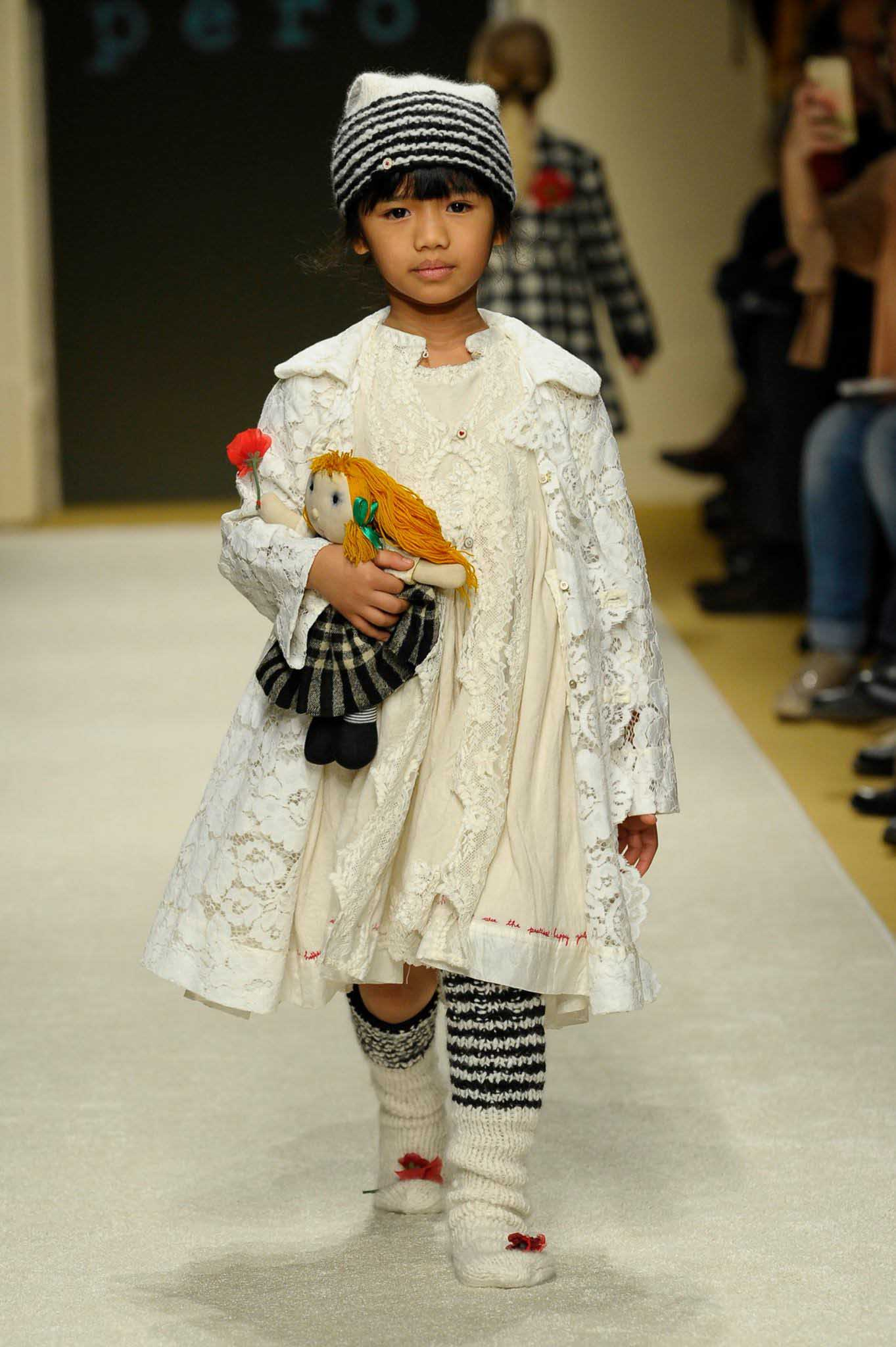 5080743377 5 Indian Designers Willing To Dress Up Your Kids | Verve Magazine ...