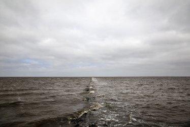 Innundation-II