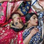 Ayush Kejriwal, Fashion Designer