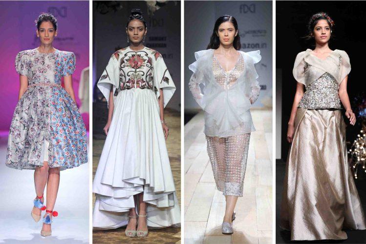 Bhanuni by Jyoti, Samant Chauhan, Not So Serious by Pallavi Mohan, Pinakin
