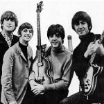 The Beatles Tribute in Bengaluru