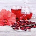 Flower, Gulkand, Gulab, Rose, Beauty
