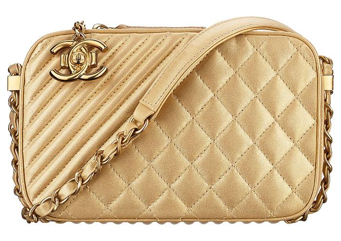 replica bottega veneta handbags wallet buckle locations
